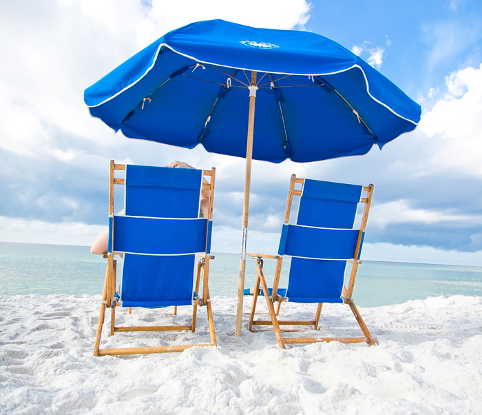 Hilton-Pensacola-Beach-FL-Lazy-Days-Pensacola-Beach-FL-