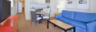 hilton-pensacola-beach-junior-suite