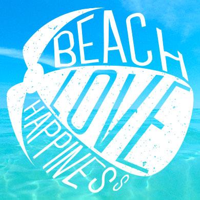 Hilton Pensacola Beach photo contest