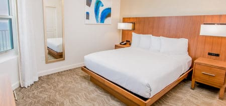 Two Bedroom Gulfview Suite Q1AVU2 Hotel Suites Featured Image