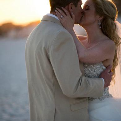 Hilton-Destinations-Weddings-Pensacola-Beach-FL
