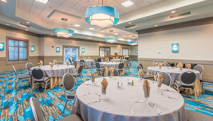 Rooms Pensacola Beach Fl