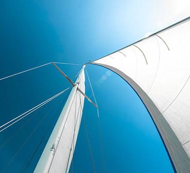 condor sailing adventures pensacola fl
