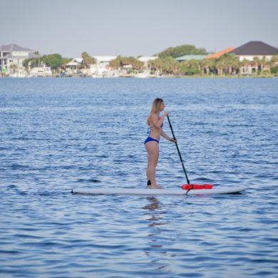 wellness pensacola beach fl